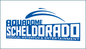 Aquadrome Scheldorado
