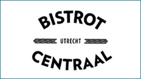 Bistrot Centraal