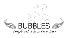 Bubbles seafood & winebar