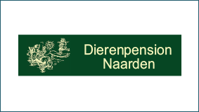 Dierenpension Naarden