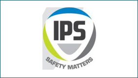 IPS safety matters