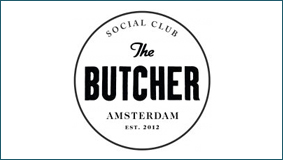 The Butcher Social Club