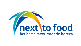 Next to Food