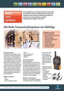 Radio-communicatie-Portofoons-pdf