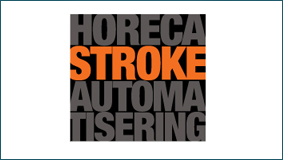 Stroke automatisering