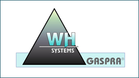 WH systems Gaspra