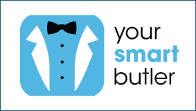 Your Smart Butler
