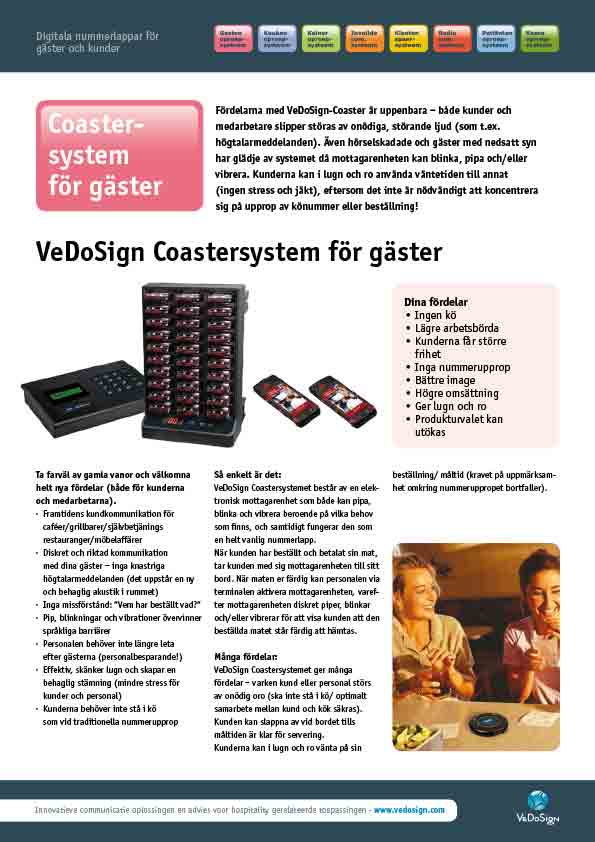 pdf digitalt kosystem (coaster pager)