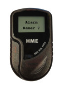 SmartCall Pager